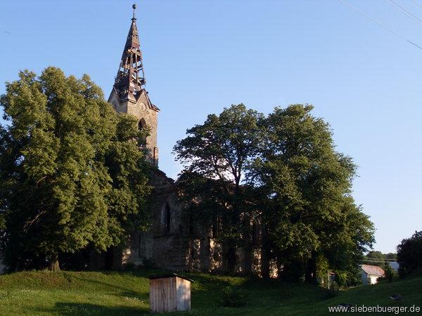 1248987920-kirche-eine-ruine