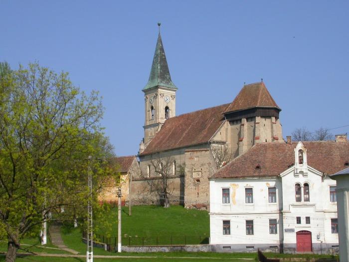 Balcaciu_Biserica_fortificata_(3)