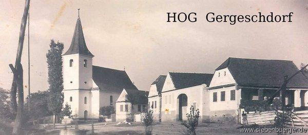 HOG_Gergeschdorf