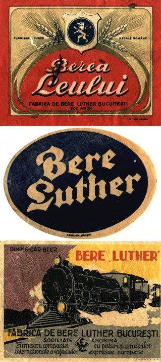 luther%20oval-46111