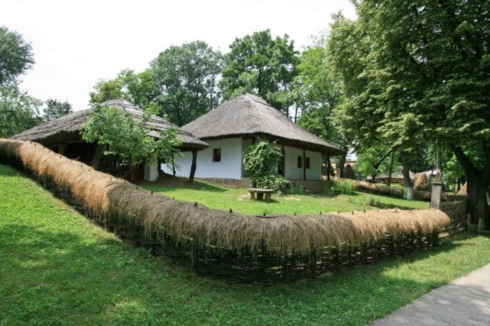 muzeul_satului-buc_0008