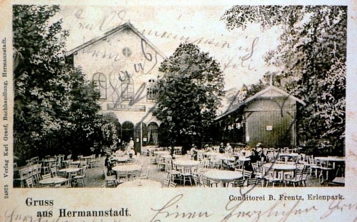 Frentz 1901 9