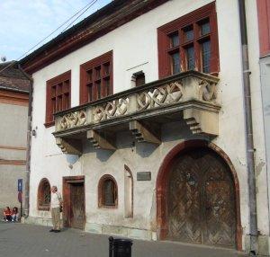 Casa_lui_Ion_Zidaru