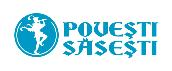 Logo PS secundar_RGB_albastru - alb
