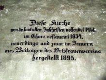 Reichersdorf 2