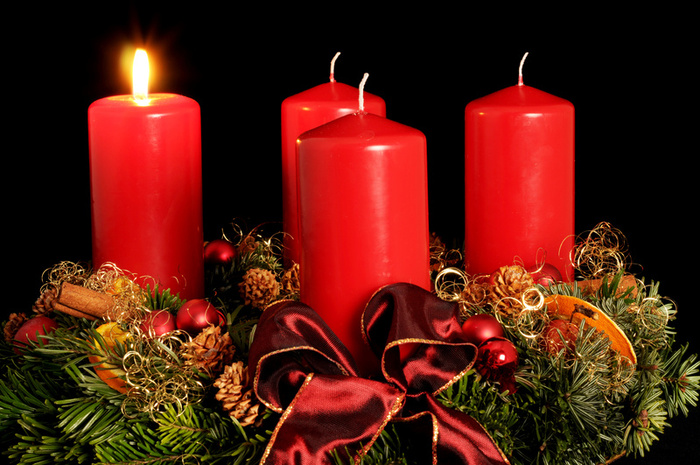 6251Advent_wreath