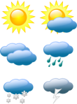 1218784770369131859sivvus_weather_symbols_svg_med
