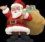big_santa