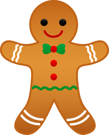 christmas-cookies-clip-artchristmas-gingerbread-man---free-clip-art-bpr3sjis