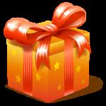 present_256