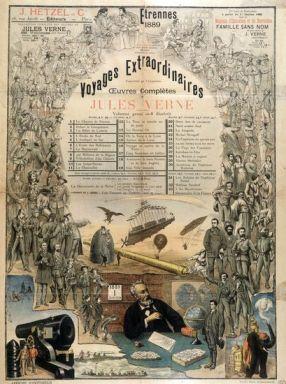 1889_Verne_poster