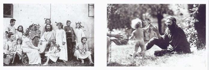 diefenbach__himmelhof-kommune_u__g__gr__ser_mit_trudel_1911