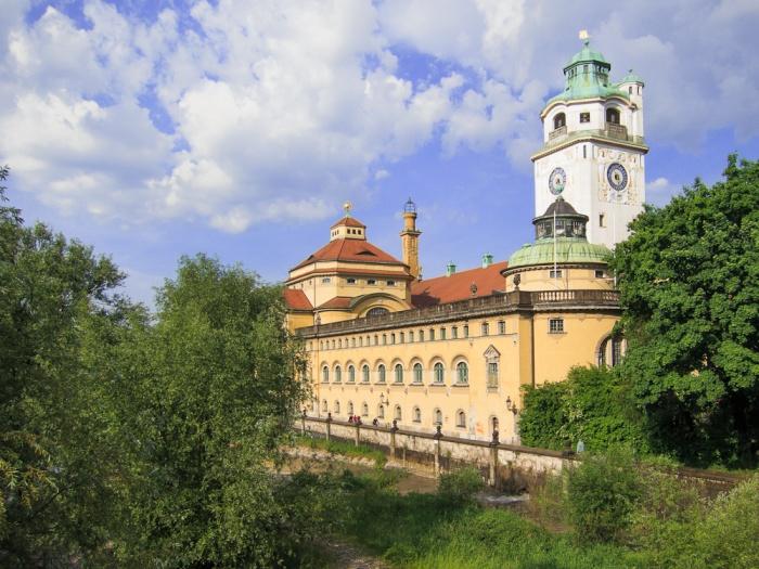 muenchen-muellersches-volksbad-609a84db-0238-415d-8434-b1f7aaa82939