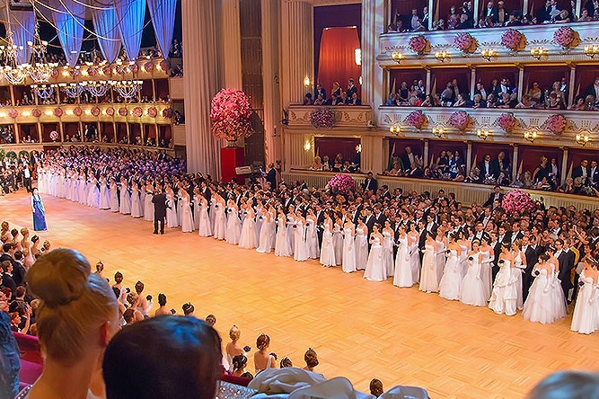 Vienna-Opera-Ball-2014-Opernball-Ceremony_jpg_jpg