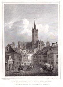 bdb22722evang_kirche_zu_hermannstadt_1