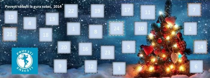 Advent 0 (2)