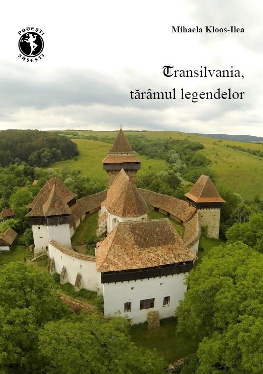 covereBook1