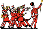 marching-band-30354_640