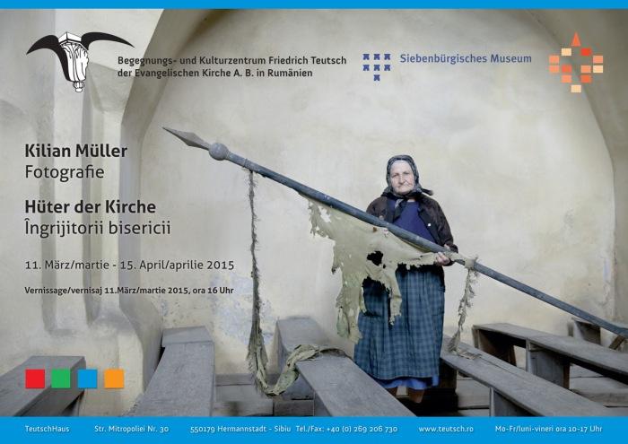 Plakat-Kilian-Mueller-A3-F1