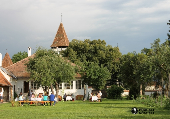povesti-sasesti-watermark-08721