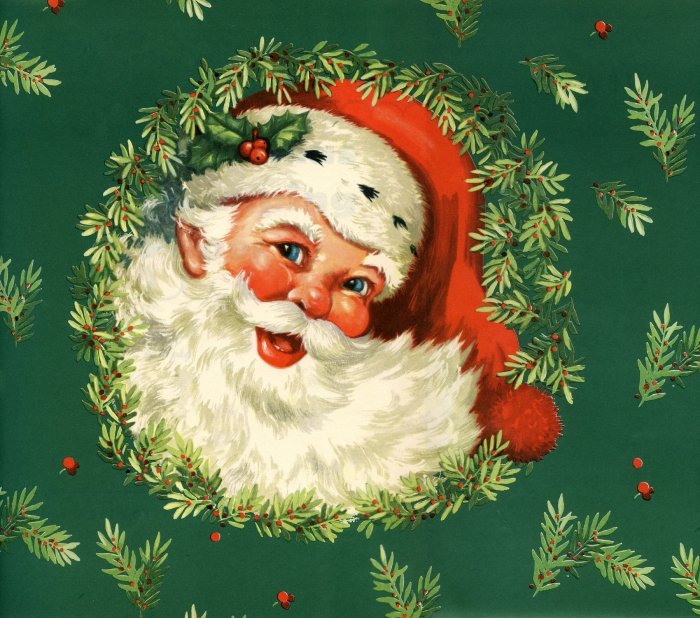 retro-santa-clause-image-3-graphicsfairy